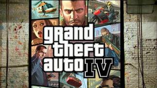 'GTA IV' llegará a los ordenadores en noviembre