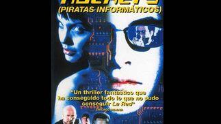 Cine e Informática