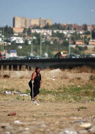 Foto: Juan Carlos  Vázquez/Juan Carlos Muñoz