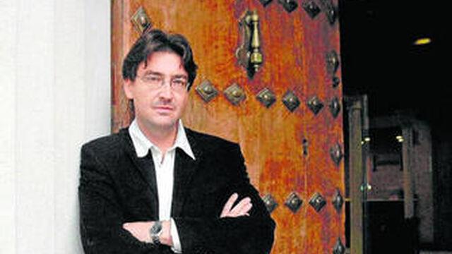 La Escuela de Algeciras llevará el nombre de José María