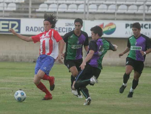 Algeciras-magnifica-Nuevo-Mirador-MalagaFoto 392371137 49937782 626x472.jpg c8938af043e7a