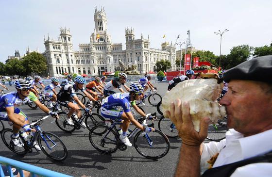 Foto: EFE · Reuters