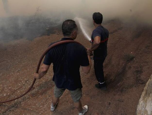 http://m europasur es/algeciras/Arrestan-algecireno-Malaga