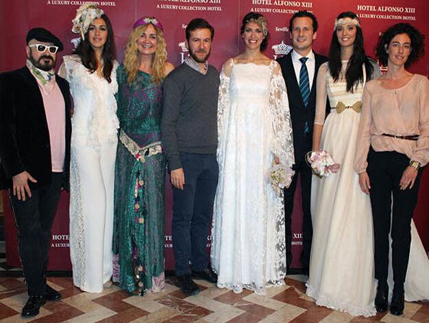 http   www.europasur.es ocio y cultura Fernando-Caro-presenta ... 75e426721e2