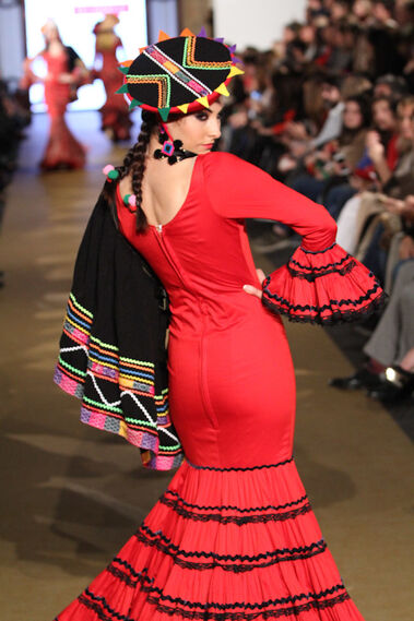 2017 - We Love Flamenco 2017