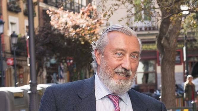 Resultado de imagen de secretario de Estado de Fomento, Julio Gómez-Pomar