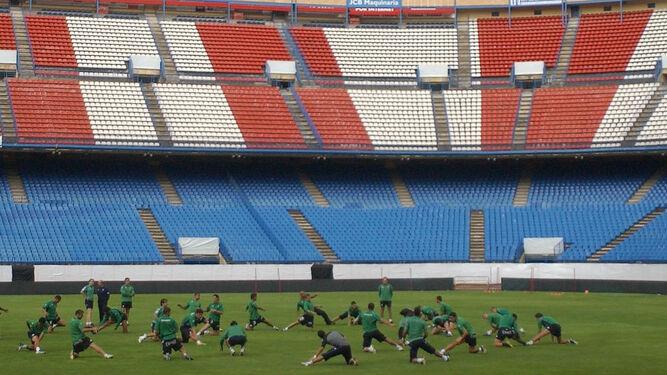 TAS-levanta-sancion-Atletico-Madrid 1141105895 69267100 667x375.jpg 1d091f114580a