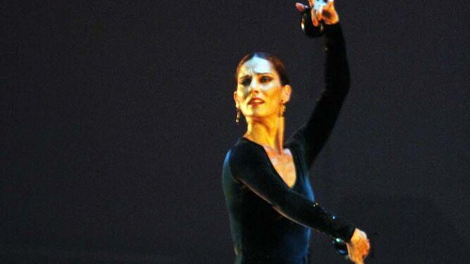 """Ir a Algeciras a bailar por Paco está lleno de significados"""