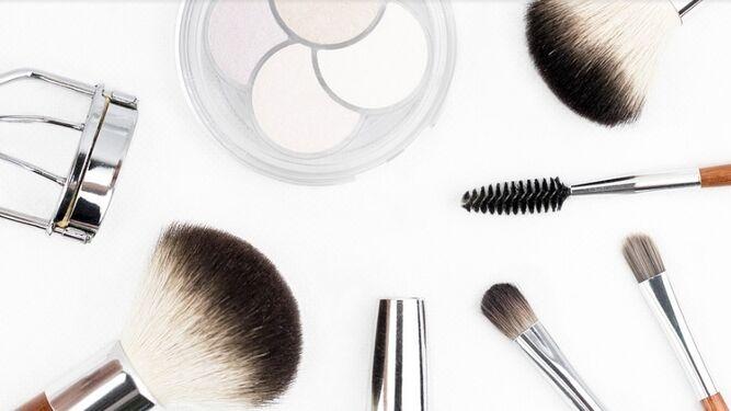 5208ffb9c La cosmética natural permite huir de ciertos químicos presentes en los  productos industriales.