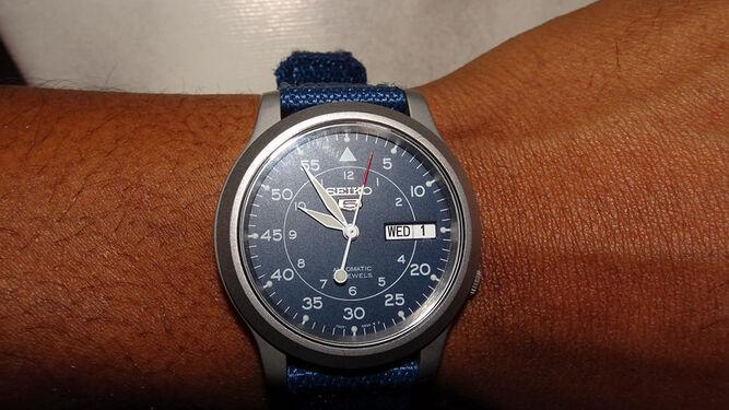 fd94cc496d04 Los relojes más futuristas tienen nombre propio
