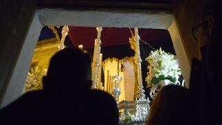 Martes Santo en Tarifa