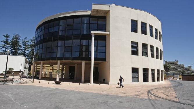 Algeciras y La Línea, entre los municipios en peor situación económica del país