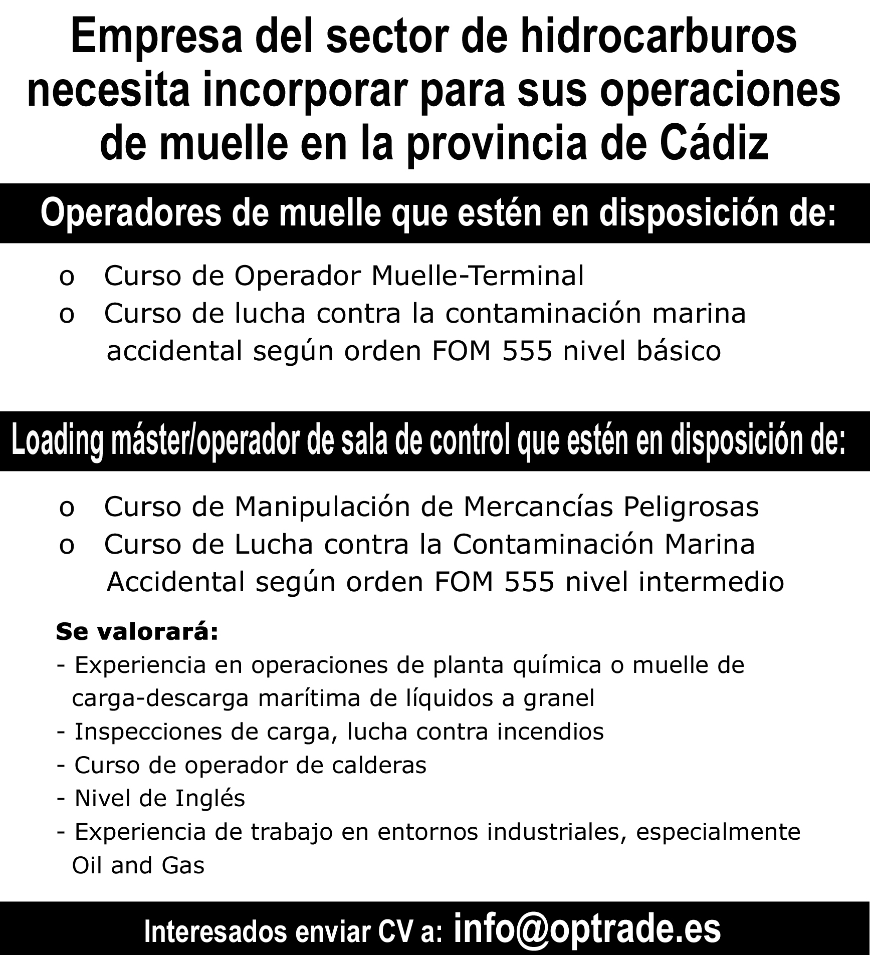 http://www.europasur.es/comarca/Acerinox-instala-varias-pantallas ...