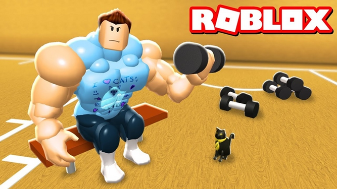 Roblox Se Convierte En El Juego Online Con Mas Usuarios Adolescentes