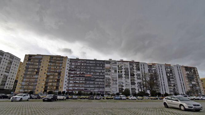 Cerco al ruido en las calles de Algeciras