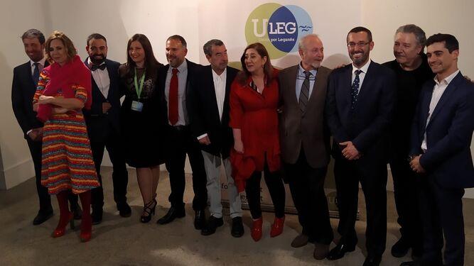 ¿Cuánto mide Carlos Goñi? - Altura - Página 6 Juan-Franco-tercero-derecha-premiados_1443766251_118155844_667x375
