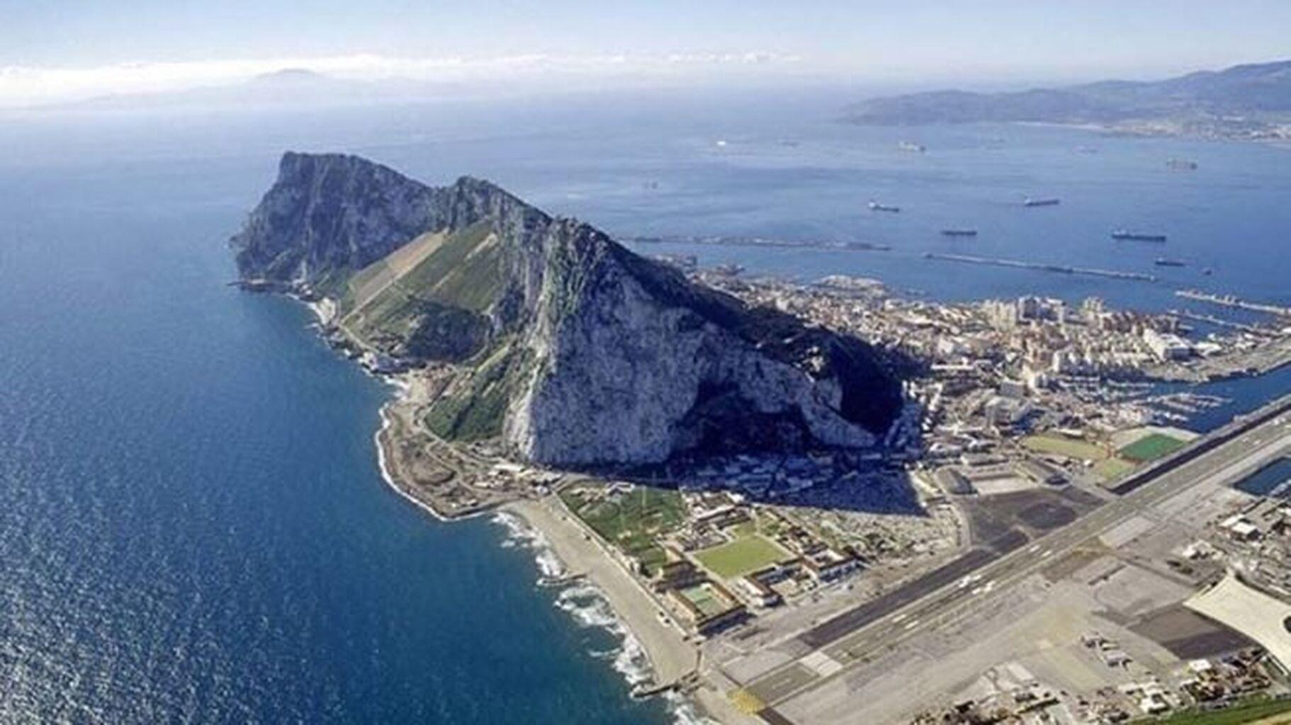 Gibraltar detecta un nuevo positivo por coronavirus entre sus vecinos