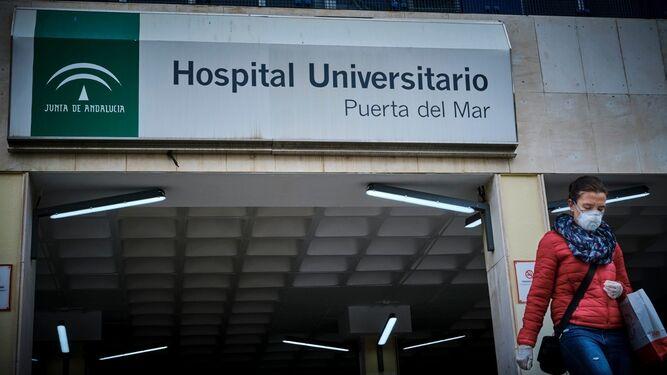 El SAS deberá indemnizar con 30.000 euros a una paciente por un error de grupo sanguíneo en un trasplante