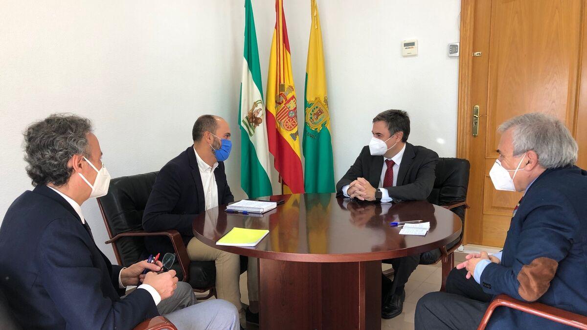 www.europasur.es
