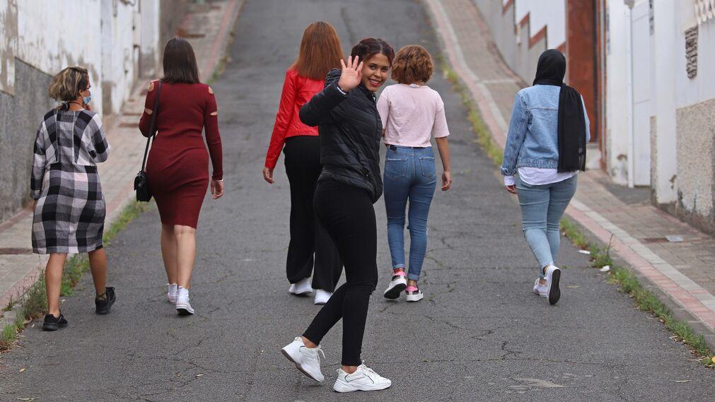 Los cambios realizados con posterioridad a la crisis de 2018 se orientan hacia una positiva evolución del sistema. Estos cambios nos hacen pensar que, en principio, Andalucía estaría hoy mejor preparada para atender llegadas masivas de niños y niñas migrantes no acompañados.